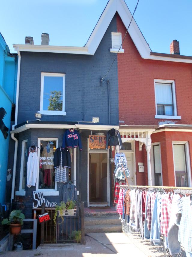 subrose-vintage-shop-kensington-market-toronto