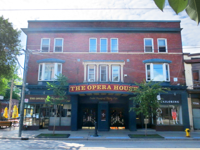 the-opera-house-concert-theatre-queen-street-east-toronto