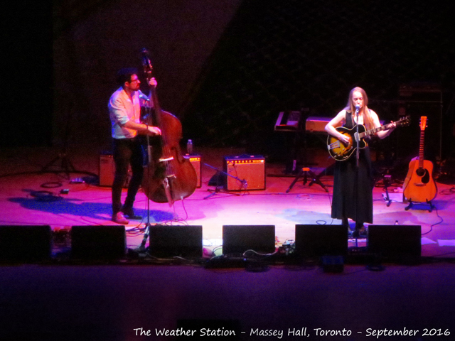 the-weather-station-massey-hall-toronto