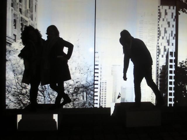 a-public-memorial-installation-nuit-blanche-toronto