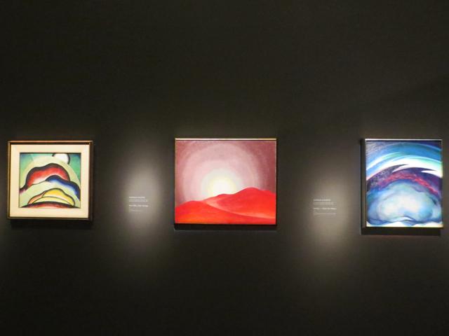 ago-mystical-landscapes-exhibition
