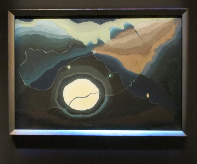 arthur-dove-me-and-the-moon-on-display-at-ago-mystical-landscapes-show