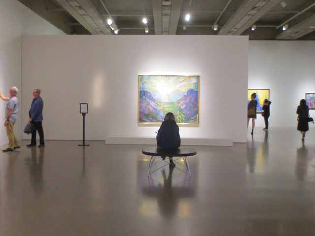 at-art-gallery-of-ontario-ago-toronto-mystical-landscapes-exhibition