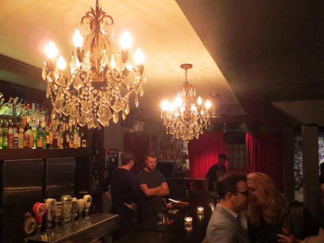at-the-monarch-tavern-toronto