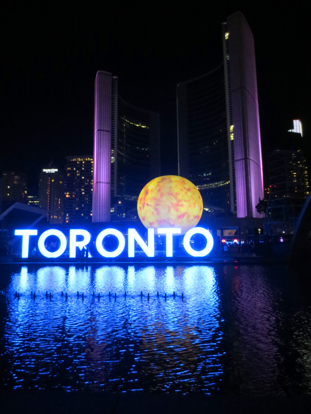 death-of-the-sun-art-installment-nuit-blanche-toronto