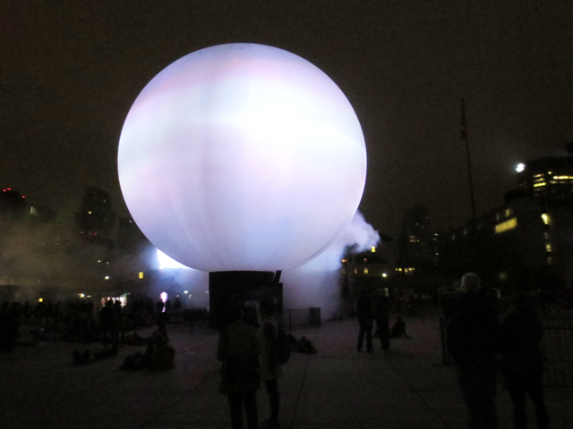 death-of-the-sun-final-phase-nuit-blanche-toronto