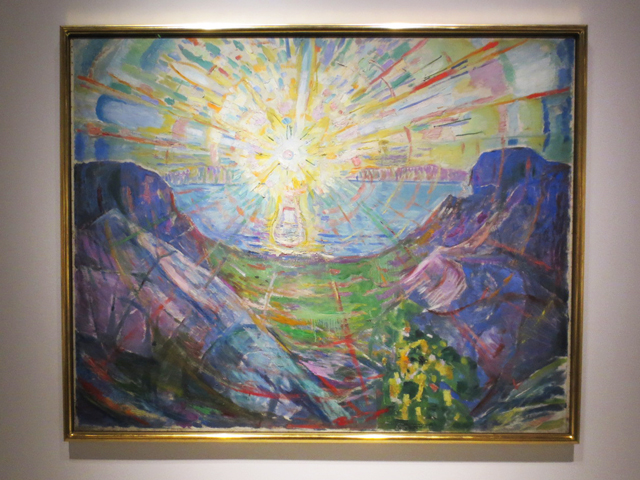 edvard-munch-the-sun-painting-on-display-at-ago-toronto-mystical-landscapes-exhibit