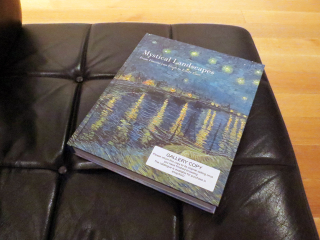 gallery-copy-of-book-to-go-with-mystical-landscapes-art-exhibition-at-ago-toronto