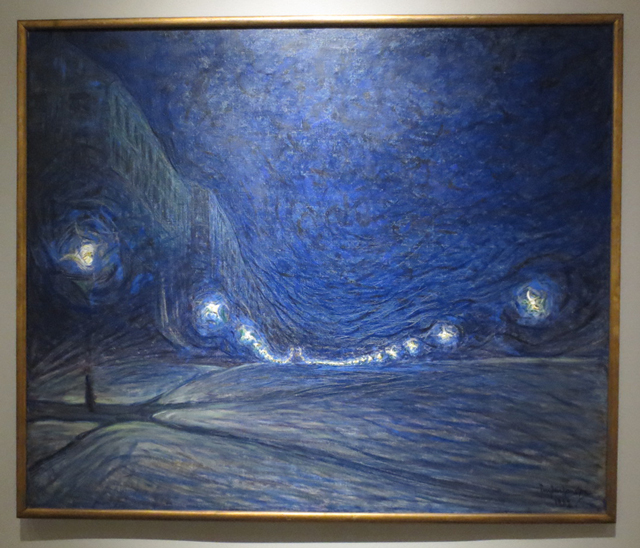 hornsgaten-by-night-by-eugene-janssen-at-ago-mystical-landscapes-exhibition