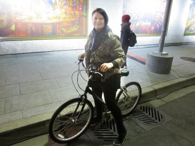 me-on-my-bike