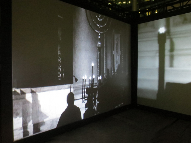 meet-me-in-the-glass-house-art-video-installation-nuit-blanche-toronto