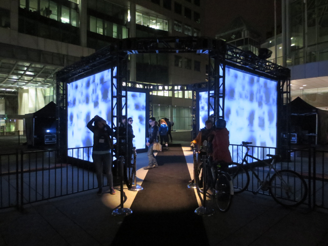 meet-me-in-the-glass-house-video-installation-nuit-blanche-toronto
