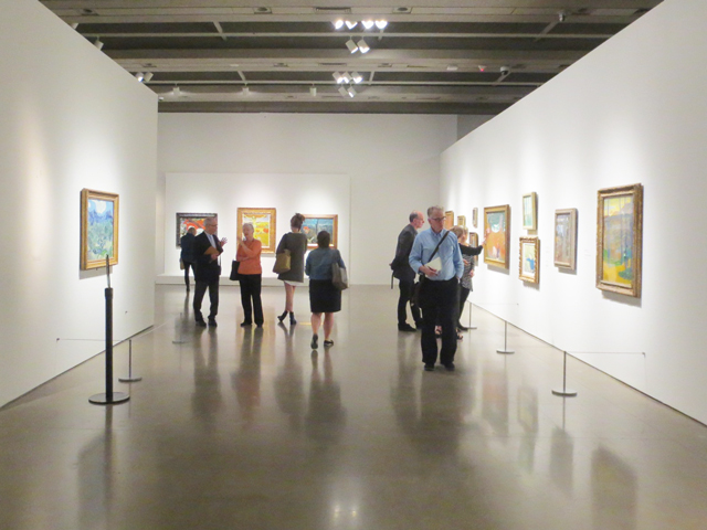 mystical-landscapes-art-exhibition-at-ago-toronto-first-section