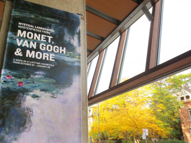 mystical-landscapes-art-exhibition-toronto-ago-#MysticalAGO