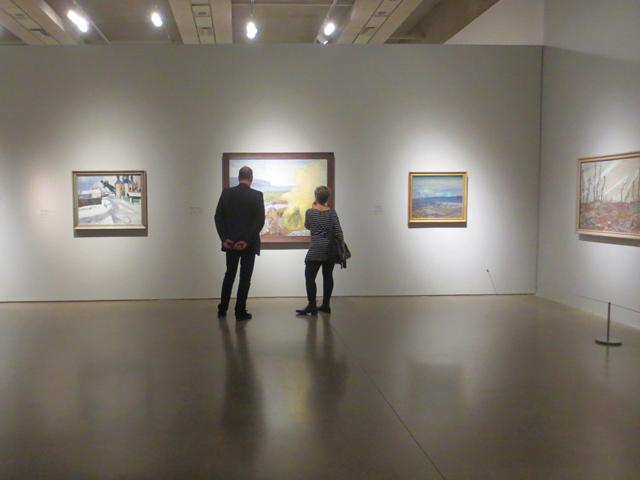 mystical-landscapes-exhibition-at-ago-toronto