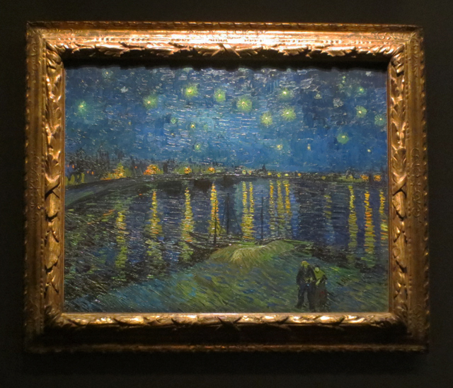 mystical-landscapes-exhibition-van-gogh-starry-night-over-the-rhone-at-arles-at-ago