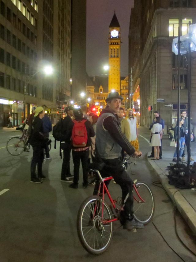 nick-on-his-bike