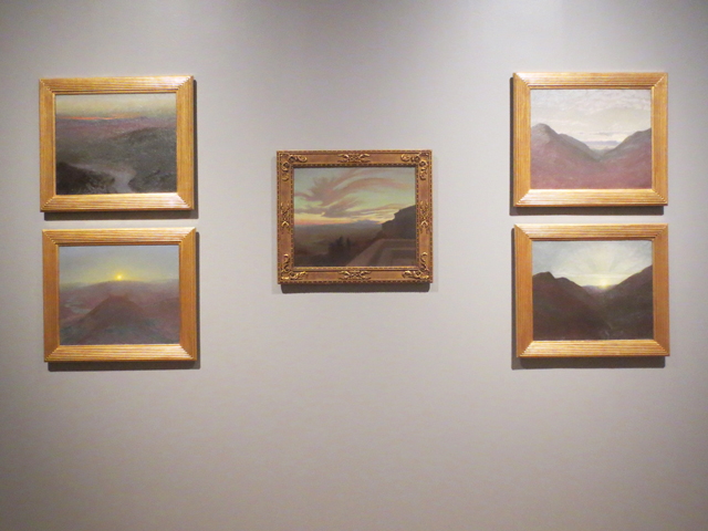 paintings-by-charles-marie-dulac-ago-toronto-mystical-landscapes-exhibition