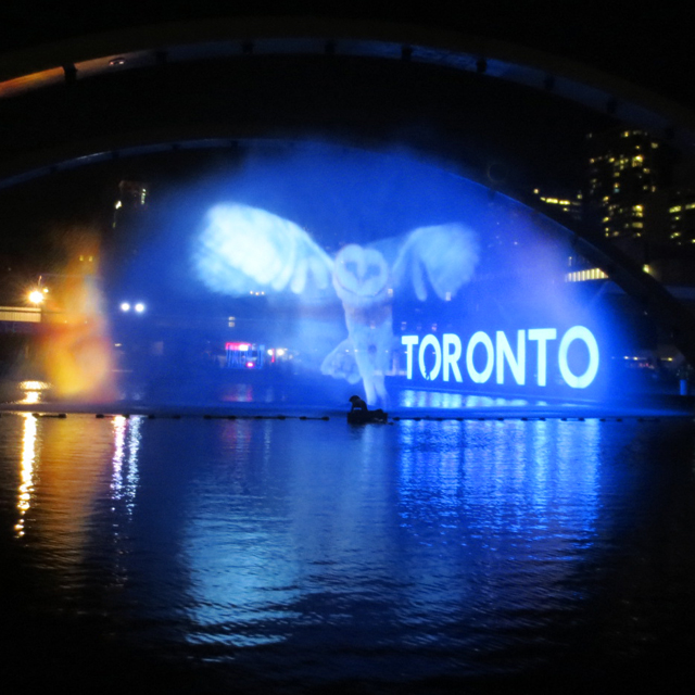 pneuma-film-in-fountain-nathan-phillips-square-toronto-nuit-blanche-by-floria-sigismondi