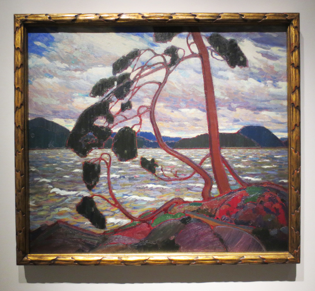 tom-thompson-the-west-wind-painting-group-of-seven-ago-toronto
