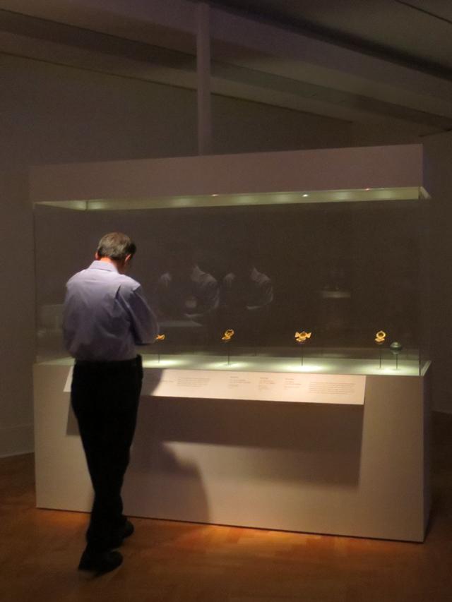 at-ago-toronto-small-wonders-exhibition