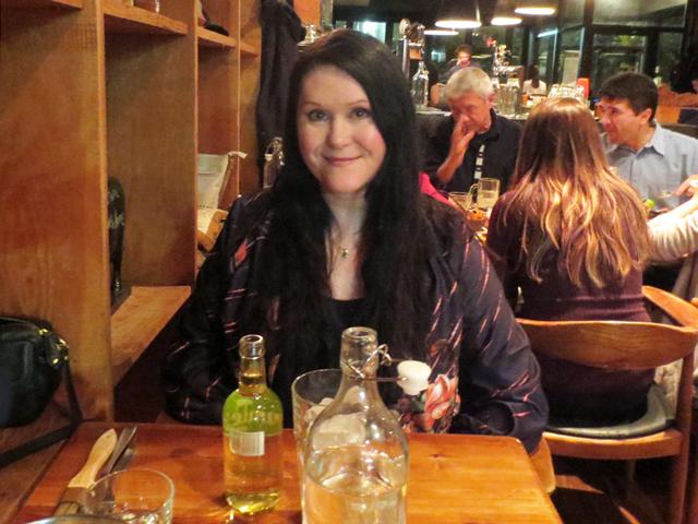 at-barque-restaurant-roncesvalles-toronto