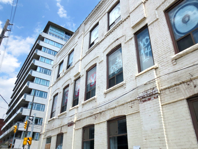 details-of-historic-building-now-torn-down-for-condo-development-toronto