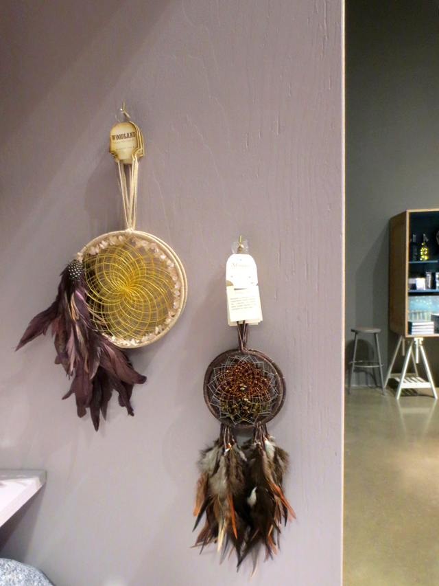 dream-catchers-from-canada-available-at-ago-gift-shop-toronto