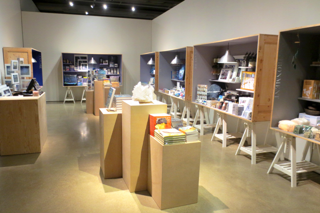 gift-shop-for-mystical-landscapes-art-exhibition-at-ago-toronto