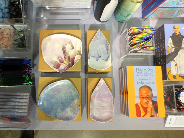 gifts-to-promote-spiritualism-at-ago-pop-up-gift-shop-for-mystical-landscapes-exhibition