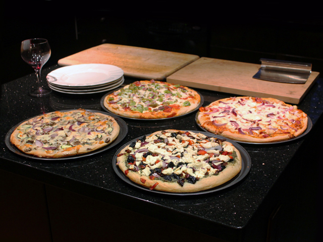 homemade-pizzas