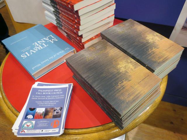 julies-book-at-bookstore