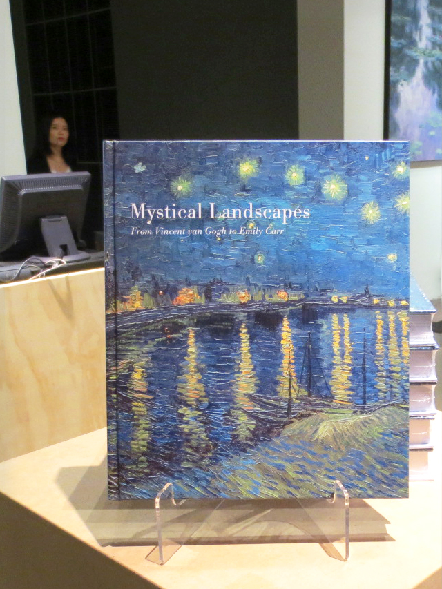 mystical-landscape-ago-exhibition-book-available-at-gift-shop