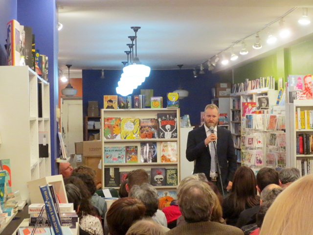 palimpsest-press-editor-of-julies-book-at-launch