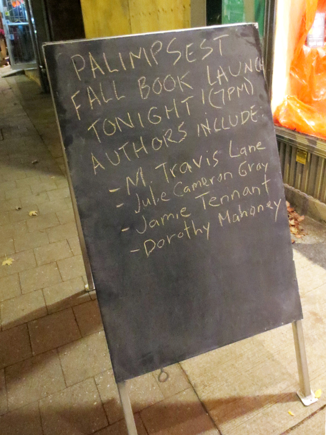 palimpsest-press-fall-book-launch-toronto