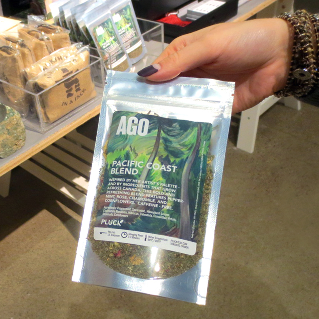 pluck-tea-at-the-ago-gift-shop-west-coast-blend