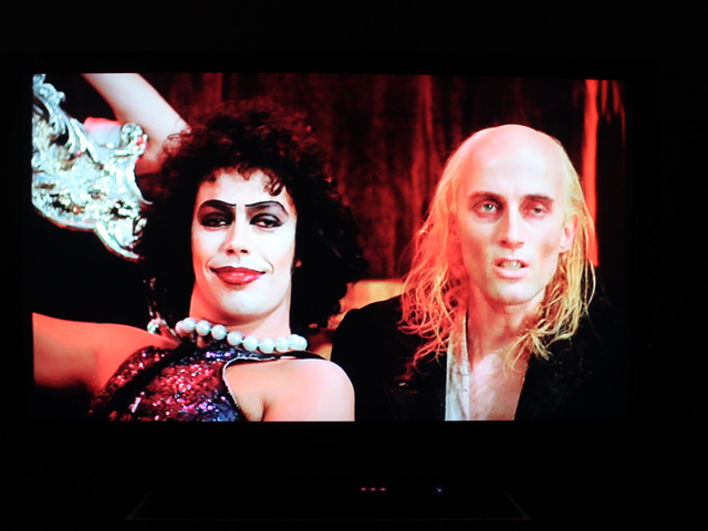 still from rocky horror picture show