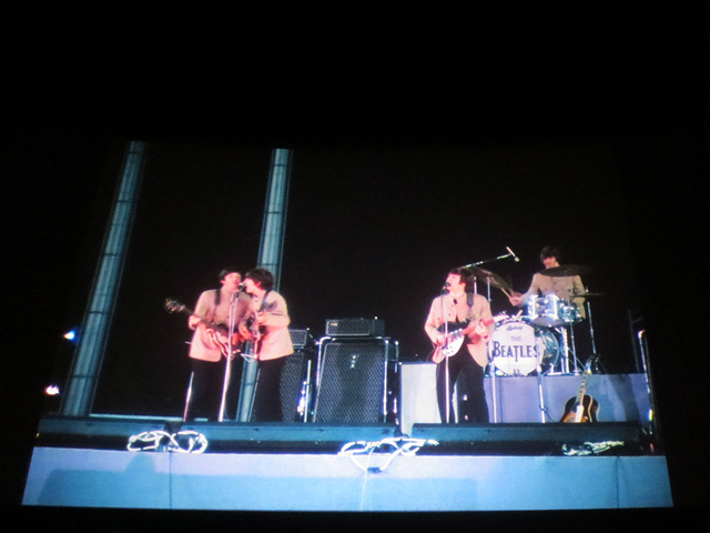 still-of-the-beatles-from-documentary