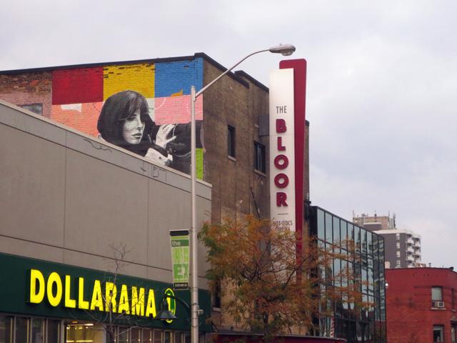 the-bloor-cinema-hot-docs-theatre-toronto