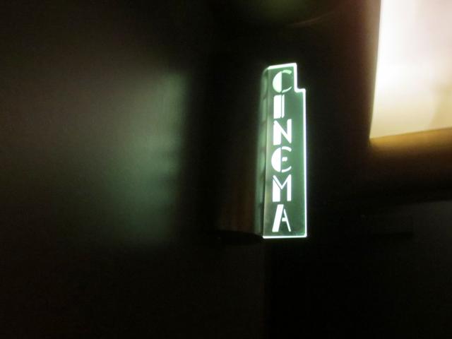 vintage-looking-cinema-sign-at-hot-docs-cinema-bloor-and-bathurst-toronto
