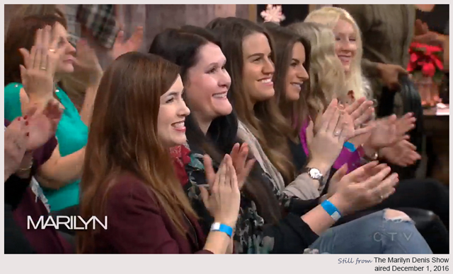 in-the-audience-the-marilyn-denis-show-toronto-ctv