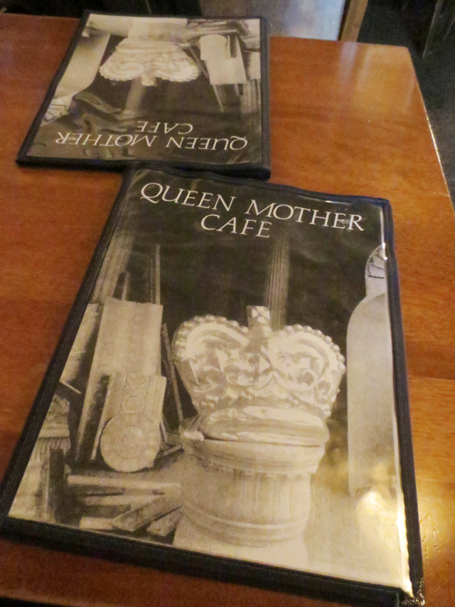 queen-mother-cafe-queen-street-west-toronto-menus