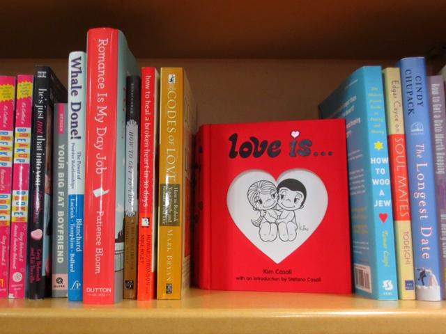 books at bmv