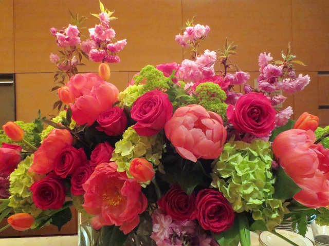 flowers by emblem flowers toronto