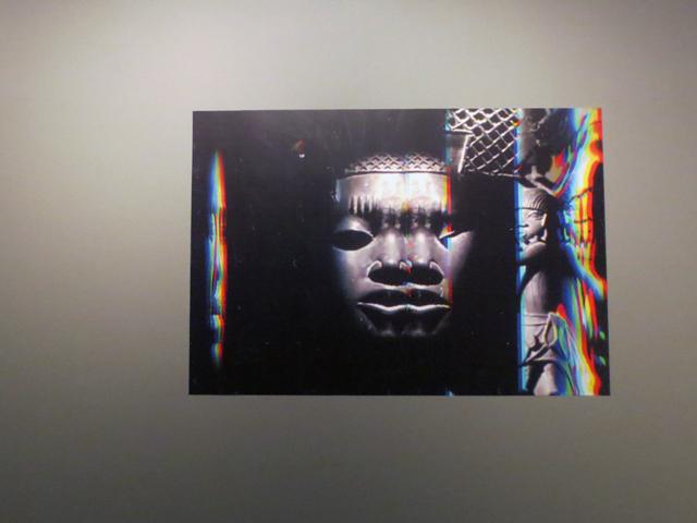 art photography by raymond boisjoly ago aimia contemporary photography exhibition