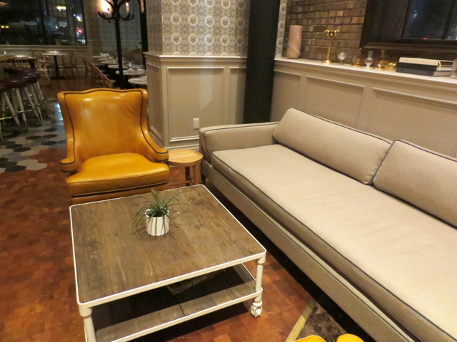 lounge space at broadview hotel queen street east toronto