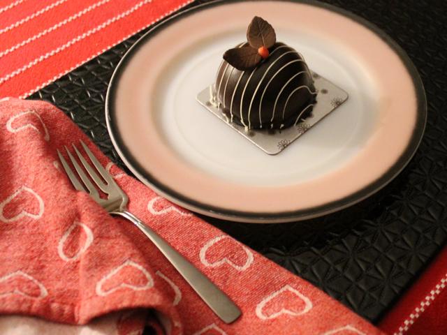 dufflet valentine dessert queen street west toronto