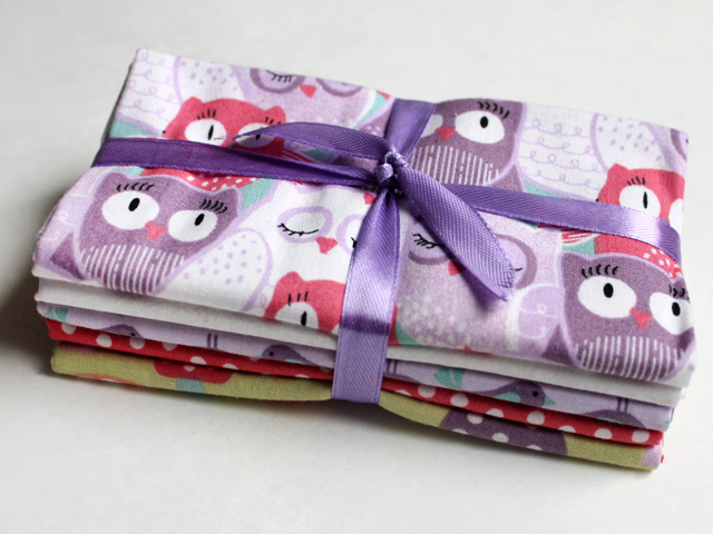 fabric for quilting from michaels cotton fat quarters