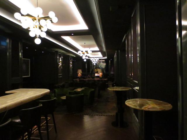 lobby bar bisha hotel toronto