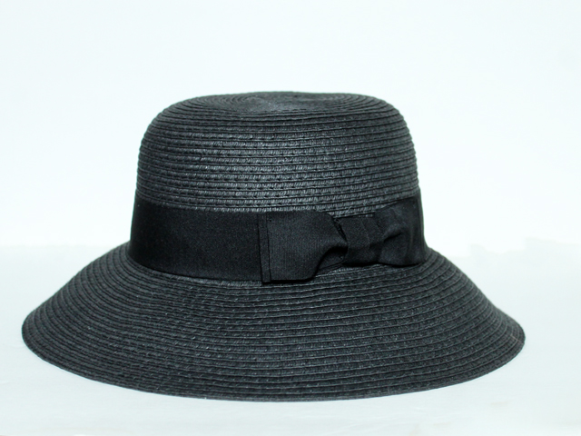 parkhurst sunhat panama from the bay queen street west toronto